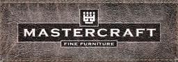 Mastercraft Furniture Logo